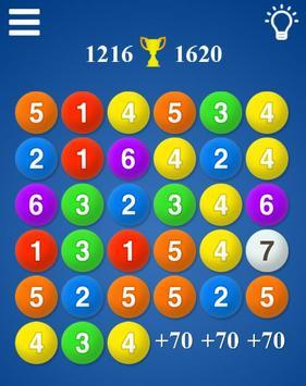 Match 7 screenshot 10