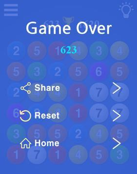 Match 7 screenshot 12