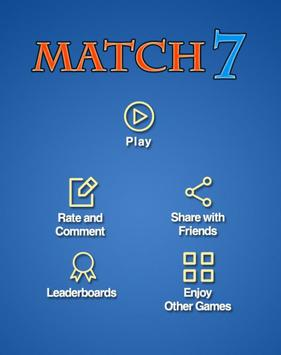 Match 7 screenshot 6