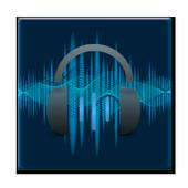 Mary~J Blige Full Songs icon