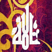 The 99 Names of Allah icon