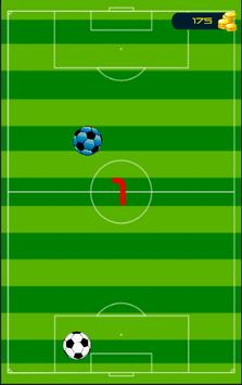 Match The Balls स्क्रीनशॉट 3