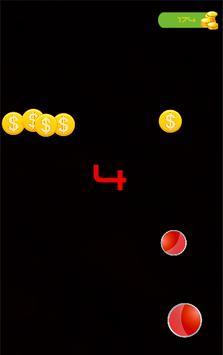 Match The Balls स्क्रीनशॉट 2