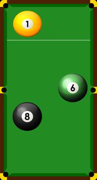 Match The Balls स्क्रीनशॉट 6