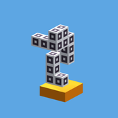 Block Stack icon