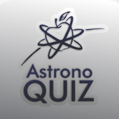 ASTRONOQUIZ icon