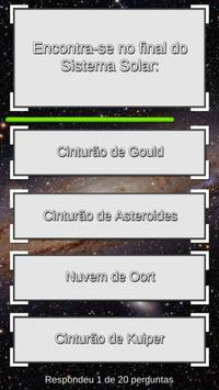 ASTRONOQUIZ screenshot 2