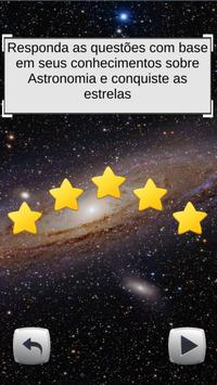 ASTRONOQUIZ screenshot 3