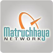 Matruchhaya Network icon