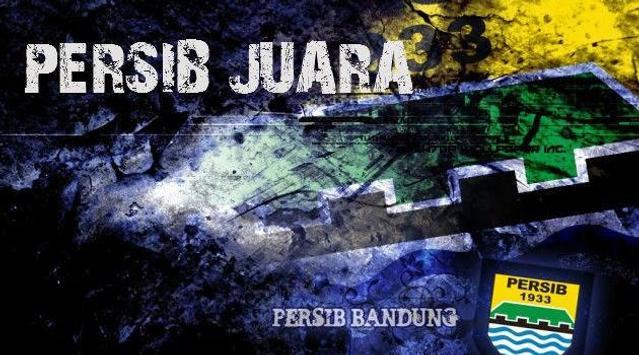 Maung Bandung Wallpaper For Android Apk Download
