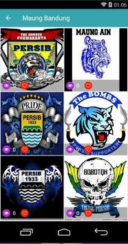 Bobotoh Wallpaper Hd For Android Apk Download