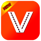 VibMate Downlo Player icon