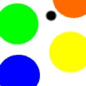Simple Circles icon