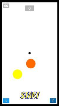 Simple Circles poster