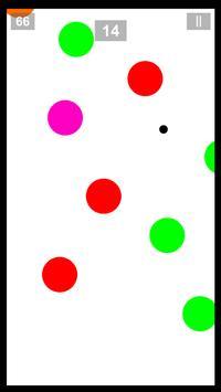 Simple Circles apk screenshot