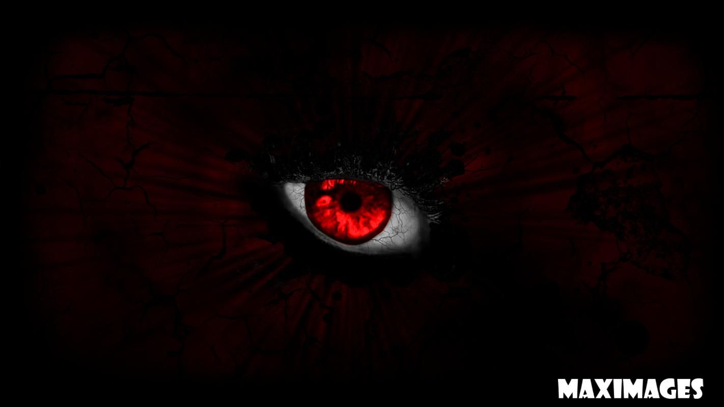 red eyes wallpaper apk ���� ��� ������ ��� android ��