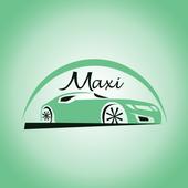Maxi Driver icon