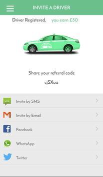 Maxi Driver screenshot 6