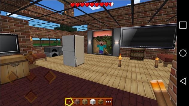 Adventure MaxiCraft screenshot 10