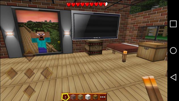 Adventure MaxiCraft screenshot 13