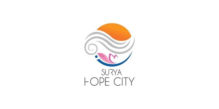 Hope City Augmented apk screenshot