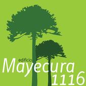 Mayecura - ISA icon