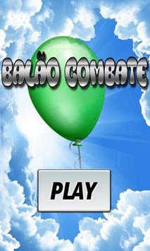 balloon Fight apk screenshot