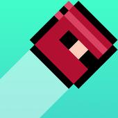 Swap Ninjas icon