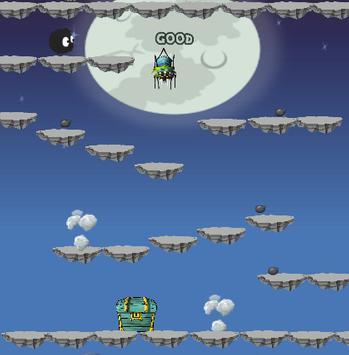 Bombster screenshot 3