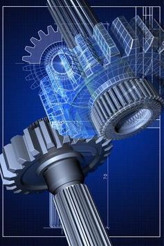 Mechanical Engineering apk screenshot