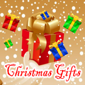 Xmas Gifts icon