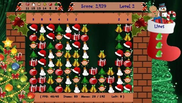 Xmas Gifts apk screenshot