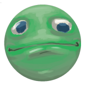 Sphere Offensive icon