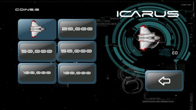 Star Defence screenshot 3