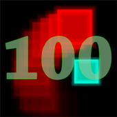 100 Waves icon