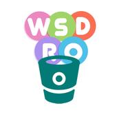 AppsBucket WordsApp icon