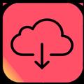 Status Saver : Stories Downloader For Instagram