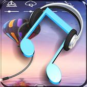 Relax Music Meditation icon