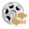 ffmpeg codec arm v6 icon