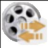 Icona Mp3 Media Converter