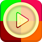 Don Moen Songs MP3 icon