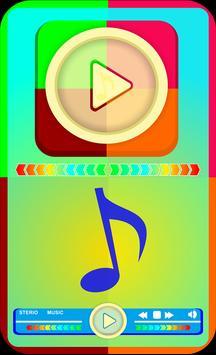 Don Moen Songs MP3 poster