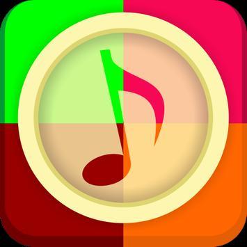 Don Moen Songs MP3 apk screenshot