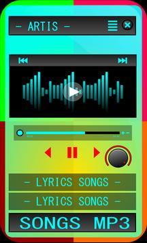 Tercer Cielo Yo te Extrañaré Musica apk screenshot