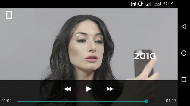 HD Video Audio Player apk screenshot