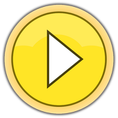 HD Video Player Free icon