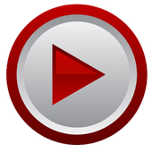 Media Player - Video Player icon