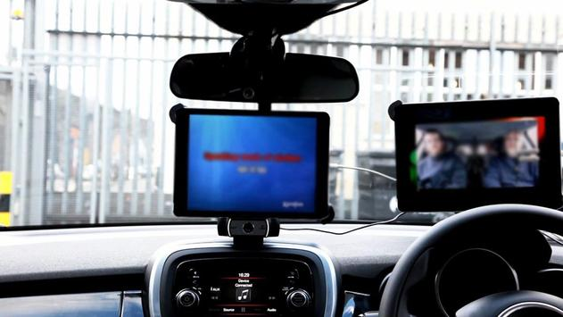 Guide for Android Auto Maps app Voice & Media Auto screenshot 2