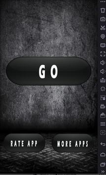 Guide for Blackmart tips apk screenshot