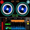 Pro Music DJ Player biểu tượng